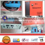 lab rectifier power supply for metal electroplating                                                                         Quality Choice