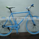 hot sale new style high quality wholesale price durable bicycles