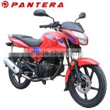 2016 Cheap Street Motorcycle Bajaj Pulsar Motocicleta 150cc                                                                         Quality Choice