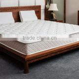 Bedroom Furniture,Spring,folding thin mattress Type and Home Furniture,hotel or home mattress General Use folding thin mattress