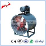 High quality assured trade hot selling sirocco exhaust fan