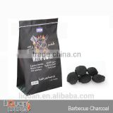 BBQ Charcoal 2kg, moso Bamboo Charcoal