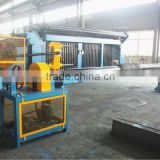 Gabion Mesh Production Line