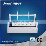 European standard medical dental sealing machine for sealing envelopes for steam sterilization
