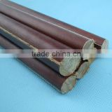 Temperature-resistant Insulation Bakelite Sheet,phenolic laminate bakelite rod, bakelite catalin rods