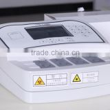 POCT hot sell/Specific Protein Analyzer/Specific Protein Analyzer for CRP, HS-CRP, HbA1c, Microalbumin, IgA