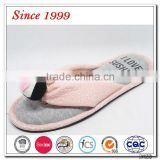 New style slipper slide home chappals ladies