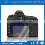 BAVA camera LCD screen display protecter cover for Canon 5D Mark II