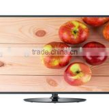 48inch super slim and non-frame led tv picture tubes prices skd ckd 48'' tv kits