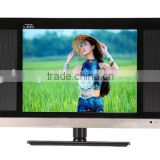 17inch tv www xxx led tv lcd tv antenna tv satellite television led tv lcd tv