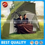 Canopy Tent Umbrella Sun Shelter Folding beach umbrella