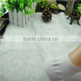 Factory Custom High quality 0-3years old baby foot tube socks, white color dance socks