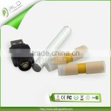 Famous Brand ALD Best Selling Rechargeable electronic cigarette free smoking pipe