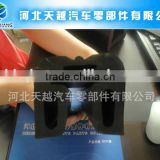 Factory Direct sale Manufacturer low-cost ship boat D/U/V type protection rubber fender