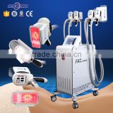 best selling products cool tech Membrane, Cryolipolysis Antifreeze Membrane , cool shaping weight loss cryo therapy for obesity