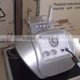 diamnond peel equipment microdermabration for skin care