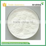 industry grade sodium bicarbonate/sodium bicarbonate for industry use only