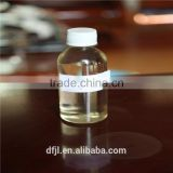 Biofuel UCO / UWO / Grease Biodiesel Oil Fatty Acid Methyl Ester BD100
