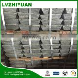 best price 99.90% Sb antimony metal