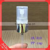 18/410 20/410 22/410 24/410 aluminium fine mist sprayer,facial mist spray,mist sprayer pump for perfume bottle