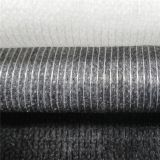 Sew-in Non Woven Fusible Interlining