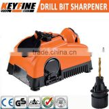 KEYFINE PRODUCE HIGH QUALITY POWER TOOLS DRILL SHARPENER MACHINE BEST SELLING ITEM FOR MACHINE