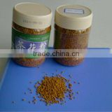 100% high quality china pure bee pollen