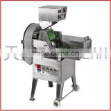 TW-804 Cooked Meat Slicer Meat Pieces Cutting Machine Smoked Pork Cutter Bacon CutterCooked Meat Grinder (Video)