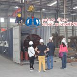 buy rotary dryer for coal