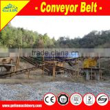 Low price economic belt conveyor