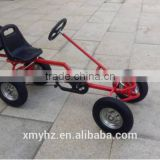 Specialized production CE approved go kart car prices