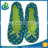 Trade assurance high quality ballet dance tap shoes wholesale