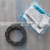 wholesale Chinese ATV PARTS, drive shaft overriding clutch 0180-053200 for CF 500-2 atv parts