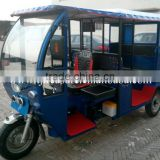 tricycle for sale in philippines /single cylinder /electric tricycle used/piaggio three wheelers