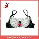 new design push up bra accepted OEM/Eco-friendly