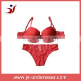 embroidery bra design from bra manufacturer