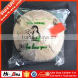 hi-ana bra2 Trade assurance Fashionable best sell bra cups sew in