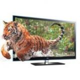 LG Infinia 55LW6500 55-Inch Cinema 3D 1080p 240 Hz LED HDTV with Smart TV
