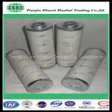 standard and customzied high quality hydraulic Oil return filters replace PALL hydraulic  filter
