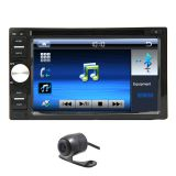 2 Din Radio Android Double Din Radio 32G For Bmw