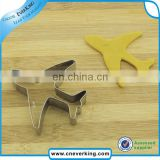 factory fashion metal halloween festival cookie cutter