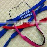 high quality lanyard for sunglasses no minimum order