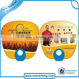 personalized hand held fans wholesales