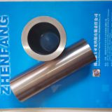 Tungsten Pipes Tungsten Carbide Tube