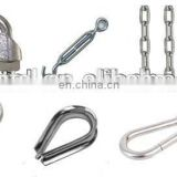 High Efficiency Crane Hook Ball Bearing For Crane