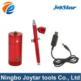 Portable air compressor  AC16KJ30 / AC16KJ36
