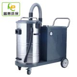 PX-C Industral Suction Water and Dust Vacuum