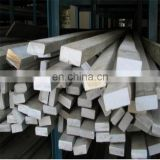 302 321 Cold Drawn stainless steel flat bar