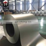 dx51d z30g-275g    galvanized steel plate/coils for export  Shandong Wanteng Steel lead the industry Description match