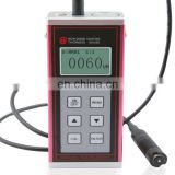 MCW-2000B Coating Thickness Gauge